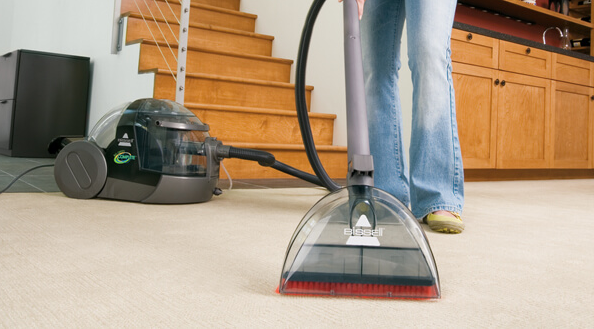 Carpet Cleaning Services Prices & Why They Are Better Than Machines